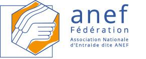 Fédération Anef